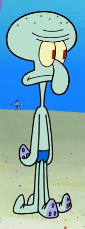 File:Squidward in blue swimsuit.png