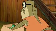 Swamp Mates 084