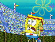 The Fry Cook Games 155