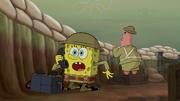 The SpongeBob Movie Sponge Out of Water 114