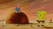 The SpongeBob Movie Sponge Out of Water 300