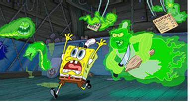 Image - 55614-nick-launches-more-tmnt-spongebob-halloween-episode ...