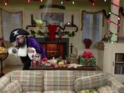 Christmas Who 374