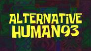User:AlternativeHuman93