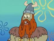 Dear Vikings 122