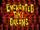 Enchanted Tiki Dreams.png