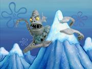 Frozen Face-Off 263