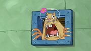 Krabby Patty Creature Feature 114