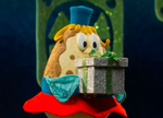 Mrs-Puff-Christmas-stop-motion