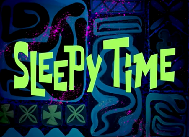File:Sleepy Time.png