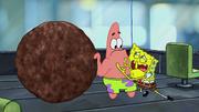 SpongeBob's Big Birthday Blowout 598