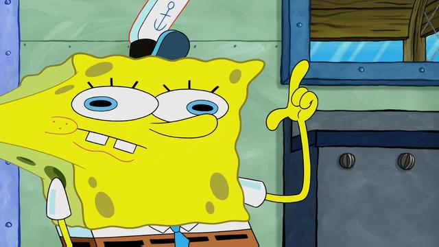 File:SpongeBob SquarePants(copy)19.png