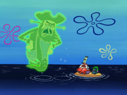 SpongeBob SquarePants vs. The Big One 226