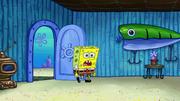 SpongeBob You're Fired 300