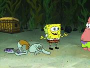 Club SpongeBob 055