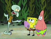 Club SpongeBob 064
