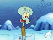 Frozen Face-Off 323