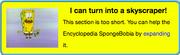 Good Enough to Eat Encyclopedia SpongeBobia FANDOM powered by Wikia