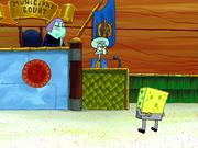 Krabs vs. Plankton 148