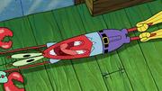 SpongeBob's Place 102