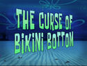 The Curse of Bikini Bottom