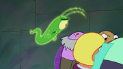 The Ghost of Plankton 185