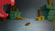 The SpongeBob Movie Sponge Out of Water 153