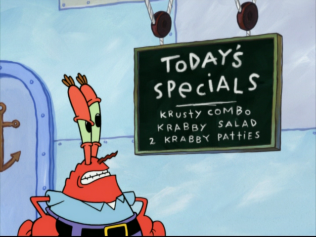 File:Today's Specials in Squidward in Clarinetland.png