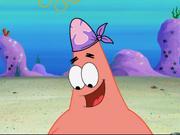 20,000 Patties Under the Sea 10