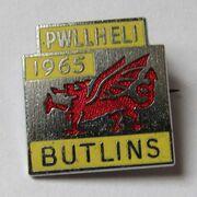 Butlins-pwllheli-1965-front