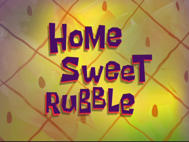 File:Home Sweet Rubble.png