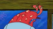 Krabby Patty Creature Feature 061