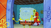 SpongeBob's Big Birthday Blowout 071