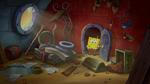 The SpongeBob Movie Sponge Out of Water 328