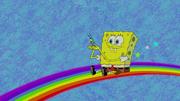 The SpongeBob Movie Sponge Out of Water 379