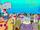The SpongeBob SquarePants Movie 101.png