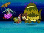 The Camping Episode | Encyclopedia SpongeBobia | FANDOM powered by Wikia