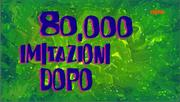 80000imitazionidopo