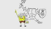 Doodle Dimension 144