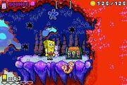 Imageofspongebob18