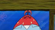 Krabby Patty Creature Feature 062