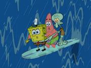 SpongeBob SquarePants vs. The Big One 366