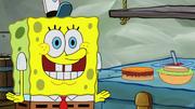 SpongeBob You're Fired 042