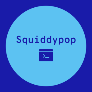 Squiddypop Official Profile Picture