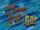 Barnacle Boy/gallery/Super Evil Aquatic Villain Team Up is Go!