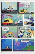 Truckin'! Page 7