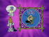 Astrology with Squidward - Leo