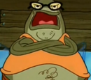 Bubble Bass/gallery