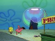 Bubblestand 176