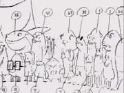 Christmas Who storyboard-11